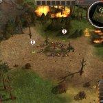 Скриншот Wildfire (2004) – Изображение 15