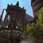 Скриншот Dungeons & Dragons Online – Изображение 153