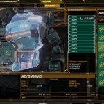 Скриншот MechWarrior Online – Изображение 25