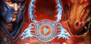 Sacred 2: Ice & Blood. Видео #1