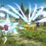 Скриншот Ni No Kuni 2: Revenant Kingdom – Изображение 6