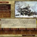 Скриншот 1848 – Изображение 8