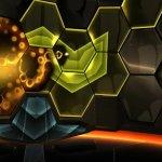Скриншот Racket: Nx – Изображение 3