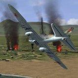 Скриншот Ил-2 Штурмовик: Чужое небо