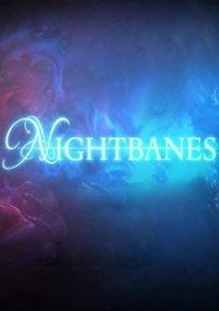 Обложка Nightbanes