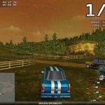 Скриншот Trabi Racer – Изображение 8