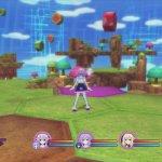 Скриншот Hyperdimension Neptunia Victory – Изображение 17