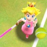 Скриншот Mario Tennis Open – Изображение 10