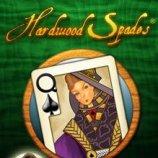Скриншот Hardwood Spades