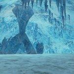 Скриншот Storm Riders Online – Изображение 90