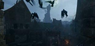 Warhammer: End Times – Vermintide . Первый геймплейный трейлер