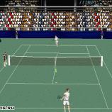 Скриншот Virtual Tennis – Изображение 5