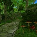 Скриншот Mirrorland – Изображение 3