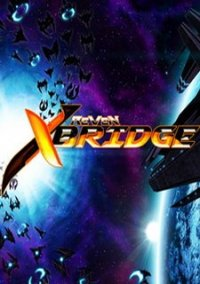 ReVeN: XBridge – фото обложки игры