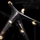 Скриншот Battlestar Galactica: Beyond the Red Line