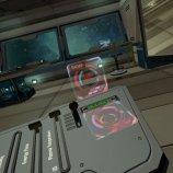 Скриншот Space Station Loma: OPERATIONS – Изображение 7