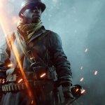 Скриншот Battlefield 1 – Изображение 22