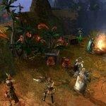 Скриншот Confrontation – Изображение 8