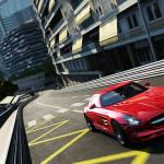 Скриншот Project CARS – Изображение 85