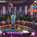 Скриншот The Sleeping Prince: Royal Edition – Изображение 6