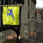 Скриншот Warhammer Online (2004) – Изображение 30