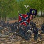 Скриншот Scourge of War: Chancellorsville – Изображение 1
