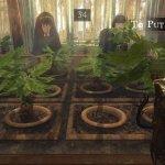 Скриншот Harry Potter For Kinect – Изображение 1