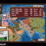Скриншот Genghis Khan 2: Clan of the Grey Wolf – Изображение 4