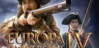 Europa Universalis IV: Mandate of Heaven. Релизный трейлер