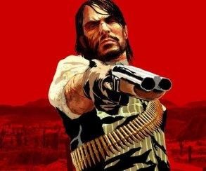 Red Dead Redemption была «сущим кошмаром» для разработчиков