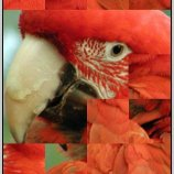 Скриншот ImagePuzzle – Изображение 2