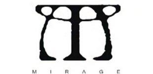 Mirage (2010). Видео #1