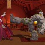 Скриншот Fantasy Strike – Изображение 5
