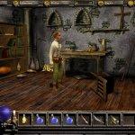 Скриншот The Fifth Disciple – Изображение 4