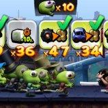 Скриншот Zombie Carnaval