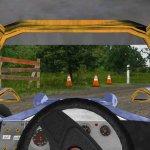Скриншот The Buggy: Make, Ride, Win! – Изображение 27