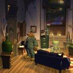 Скриншот Sam & Max Freelance Police – Изображение 10