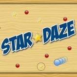 Скриншот Star Daze