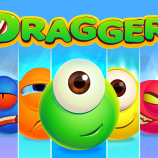 Скриншот Dragger HD