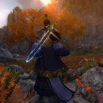 Скриншот Легенды Кунг Фу – Изображение 16