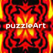 puzzleArt