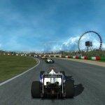 Скриншот F1 2009 – Изображение 82
