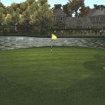 Скриншот UTour Golf – Изображение 1