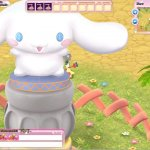 Скриншот Hello Kitty Online – Изображение 33
