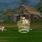 Скриншот Wonderland Online – Изображение 26
