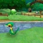 Скриншот PokéPark 2: Wonders Beyond – Изображение 64