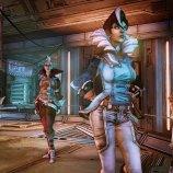 Скриншот Borderlands: The Pre-Sequel - Lady Hammerlock Pack