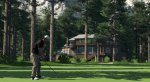 Конкурент симуляторов гольфа PGA Tour выйдет на новых консолях и PC. - Изображение 6