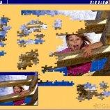 Скриншот Jigsaw365 – Изображение 5