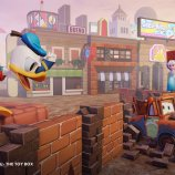 Скриншот Disney Infinity 2.0 Edition